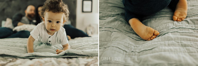 1411-san-antonio-family-lifestyle-photographer.jpg