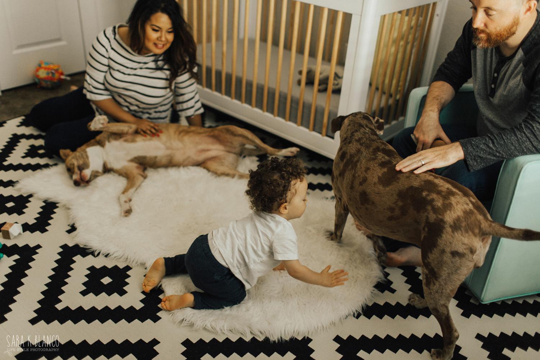 1426-san-antonio-family-lifestyle-photographer.jpg
