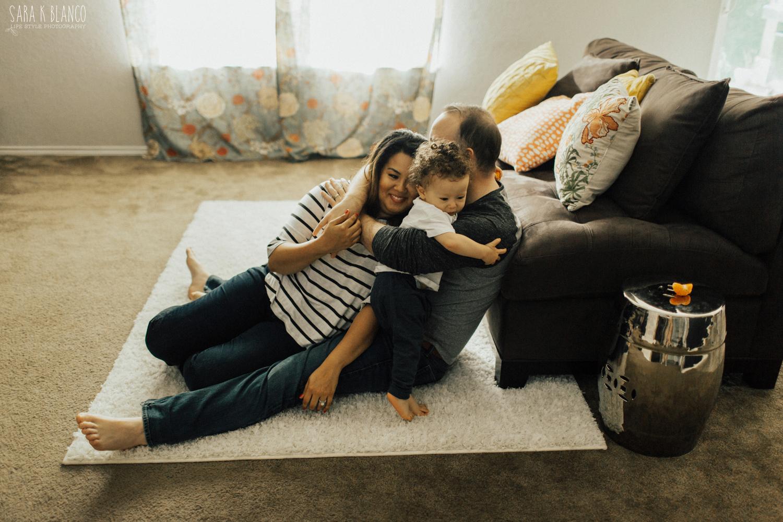 1436-san-antonio-family-lifestyle-photographer.jpg