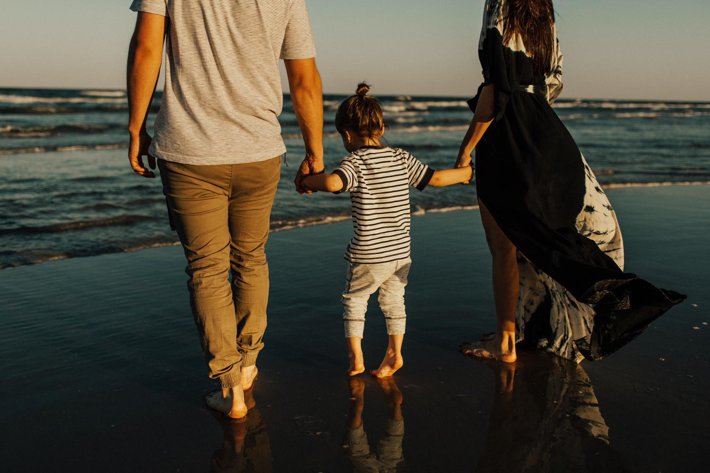 1503_san-antonio-family-lifestyle-photography.jpg