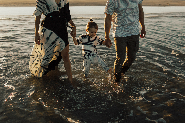 1505_san-antonio-family-lifestyle-photography.jpg