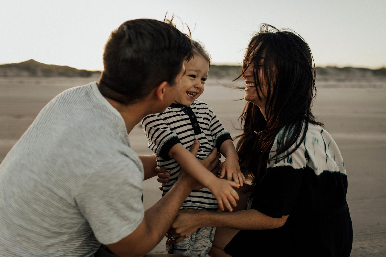 1525_san-antonio-family-lifestyle-photography.jpg