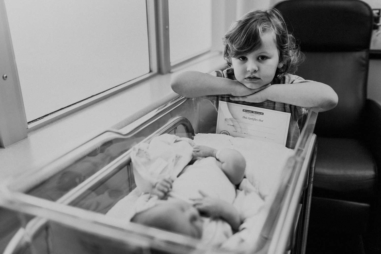 1631_san-antonio-fresh-48-newborn-photography.jpg