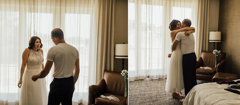 1602_san-antonio-intimate-wedding-photographer.jpg