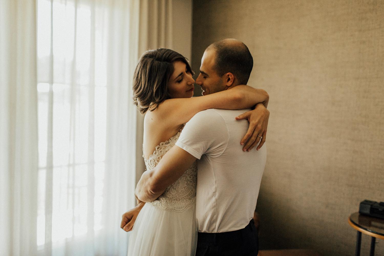 1603_san-antonio-intimate-wedding-photographer.jpg