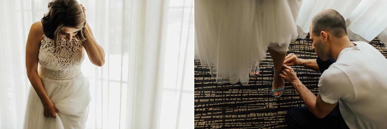 1604_san-antonio-intimate-wedding-photographer.jpg