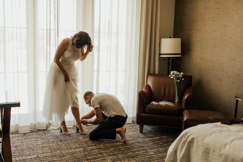 1605_san-antonio-intimate-wedding-photographer.jpg
