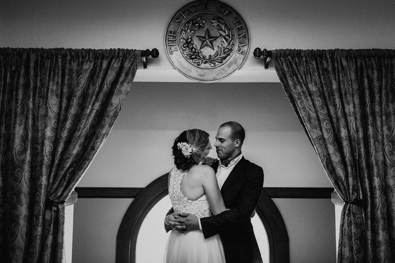 1611_san-antonio-intimate-wedding-photographer.jpg
