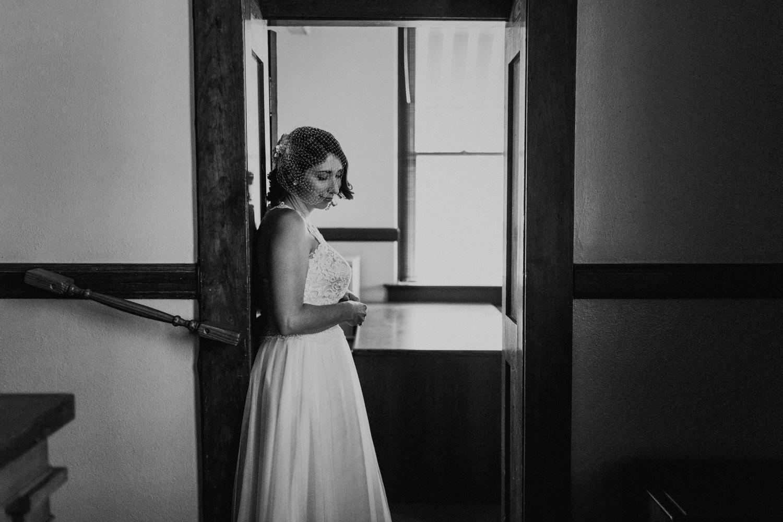 1614_san-antonio-intimate-wedding-photographer.jpg