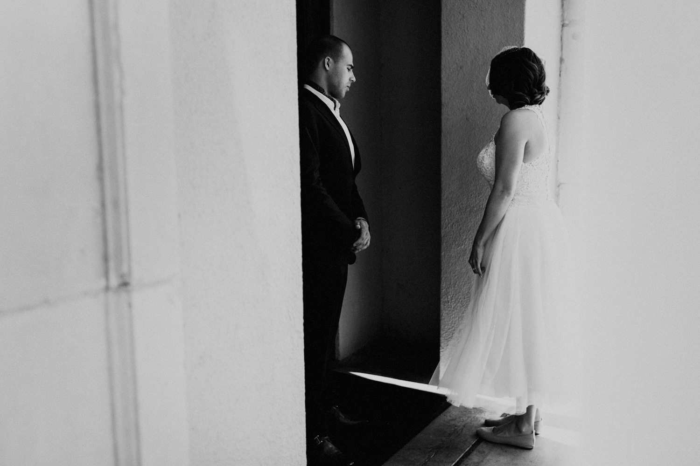 1616_san-antonio-intimate-wedding-photographer.jpg