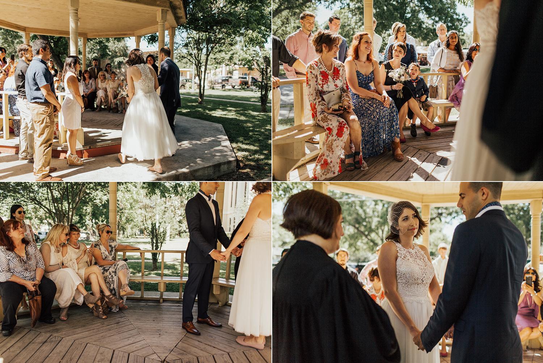 1618_san-antonio-intimate-wedding-photographer.jpg