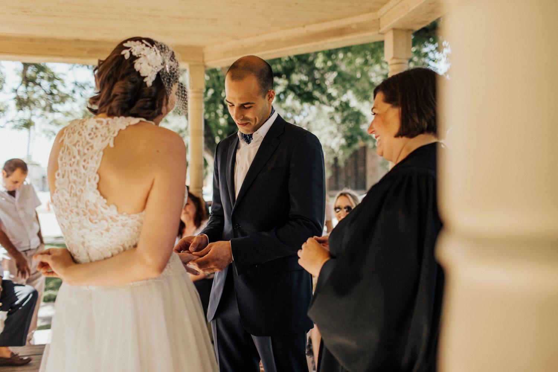 1620_san-antonio-intimate-wedding-photographer.jpg