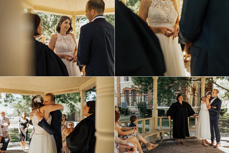 1621_san-antonio-intimate-wedding-photographer.jpg