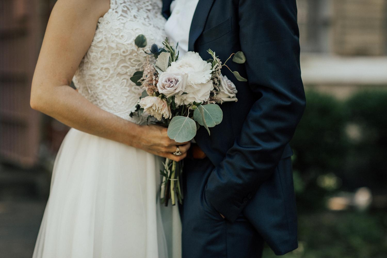 1622_san-antonio-intimate-wedding-photographer.jpg