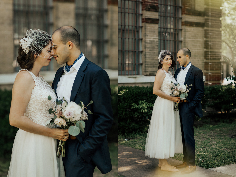 1623_san-antonio-intimate-wedding-photographer.jpg