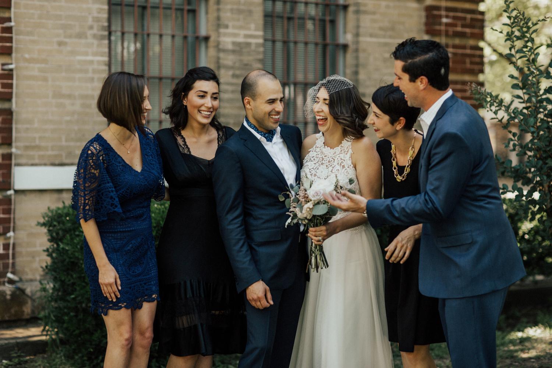 1626_san-antonio-intimate-wedding-photographer.jpg