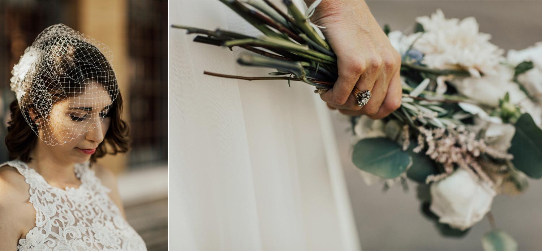 1628_san-antonio-intimate-wedding-photographer.jpg