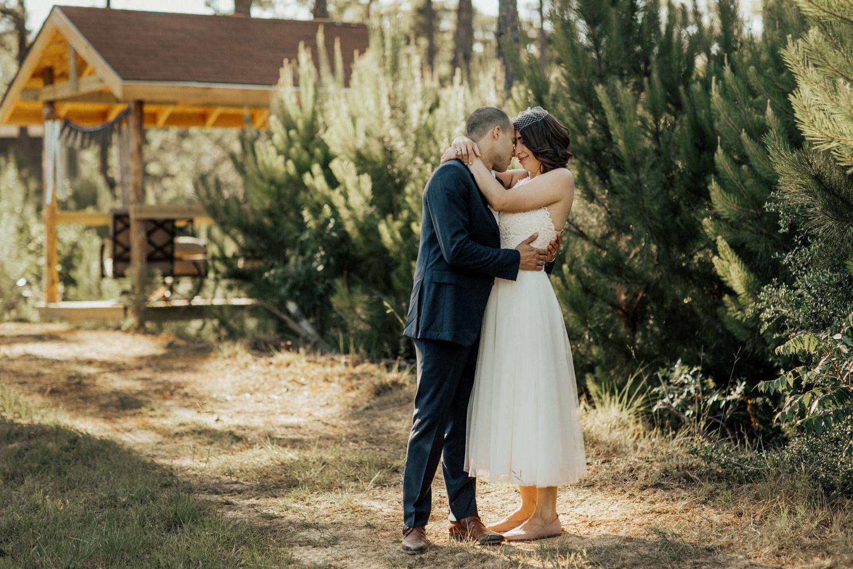 1632_san-antonio-intimate-wedding-photographer.jpg