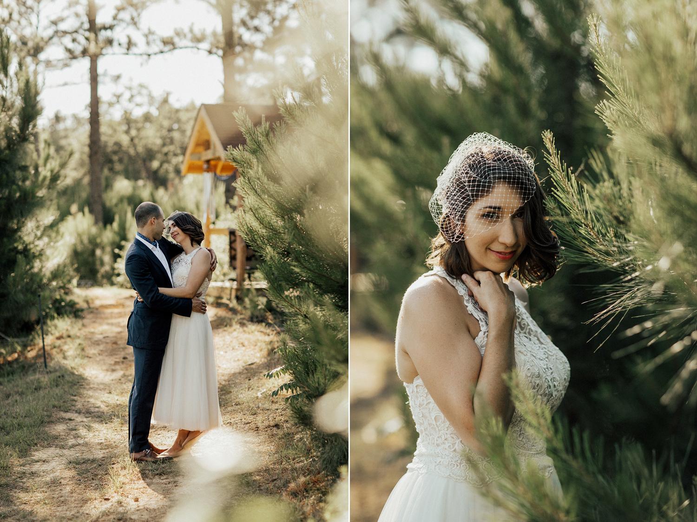 1633_san-antonio-intimate-wedding-photographer.jpg