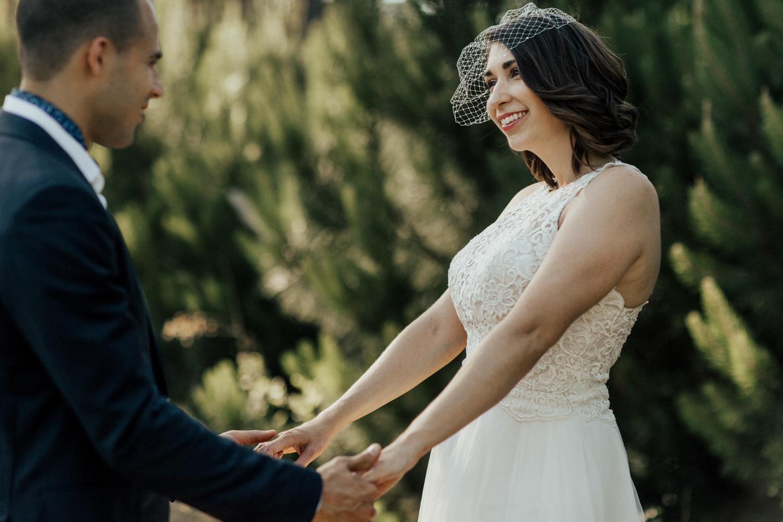 1634_san-antonio-intimate-wedding-photographer.jpg