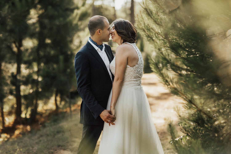 1635_san-antonio-intimate-wedding-photographer.jpg