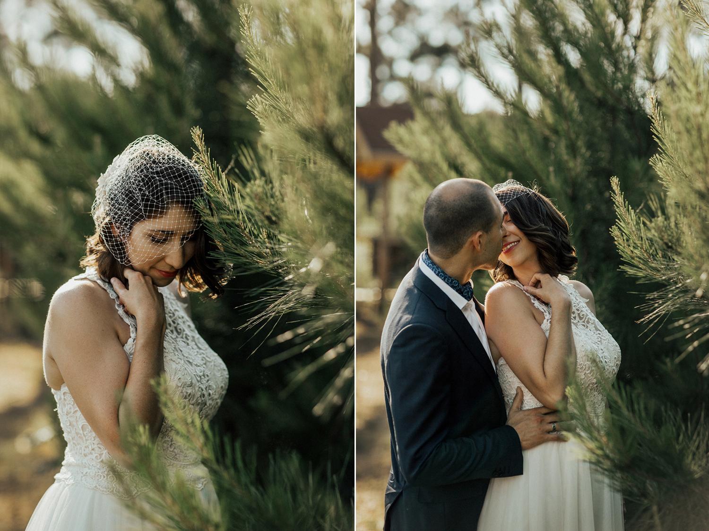 1637_san-antonio-intimate-wedding-photographer.jpg