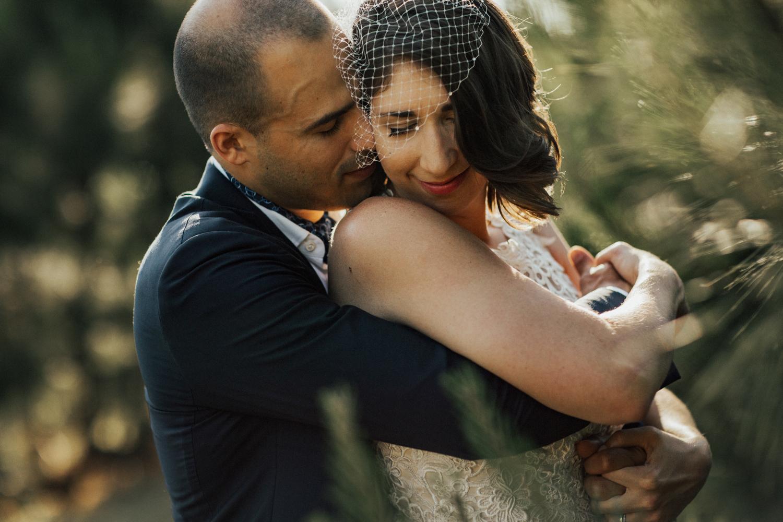 1638_san-antonio-intimate-wedding-photographer.jpg
