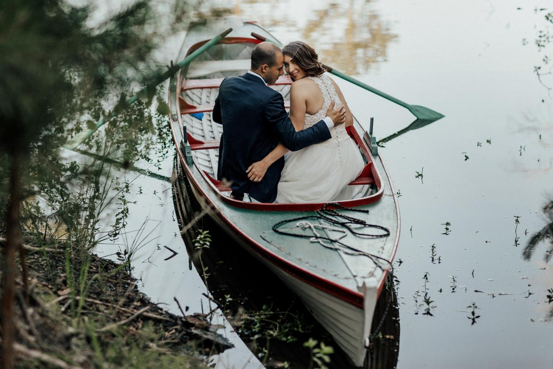 1639_san-antonio-intimate-wedding-photographer.jpg
