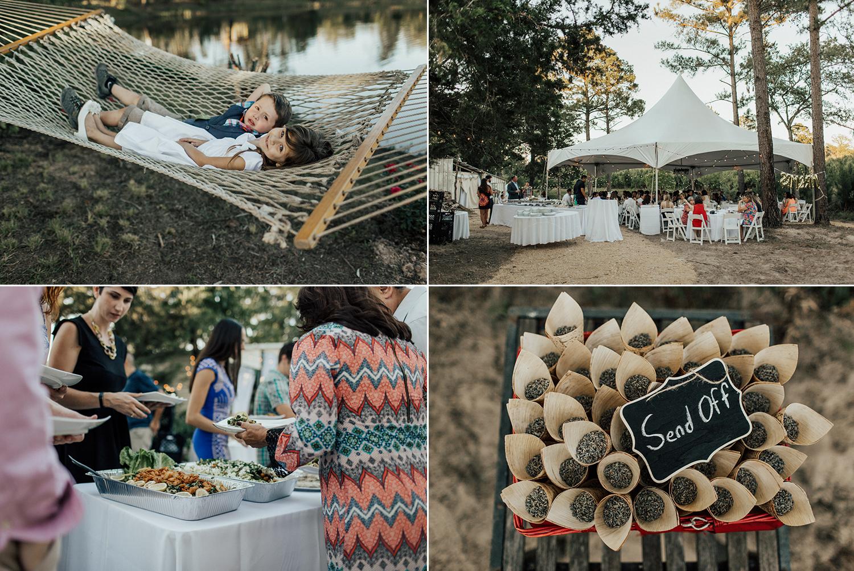 1645_san-antonio-intimate-wedding-photographer.jpg