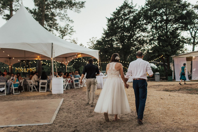 1646_san-antonio-intimate-wedding-photographer.jpg