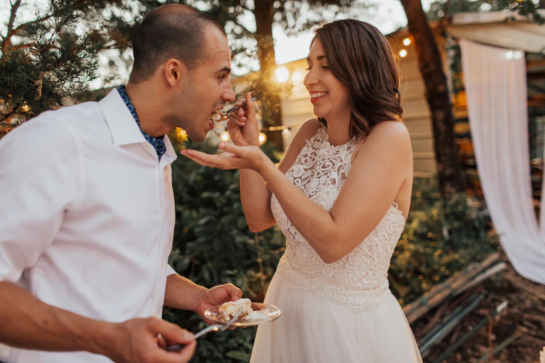 1650_san-antonio-intimate-wedding-photographer.jpg