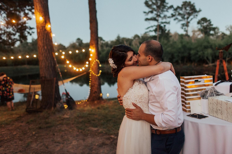 1651_san-antonio-intimate-wedding-photographer.jpg