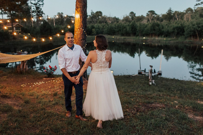 1652_san-antonio-intimate-wedding-photographer.jpg