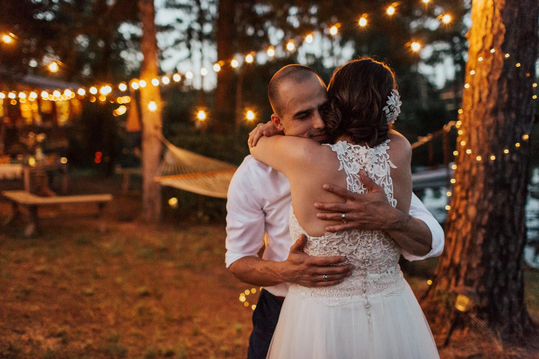 1653_san-antonio-intimate-wedding-photographer.jpg