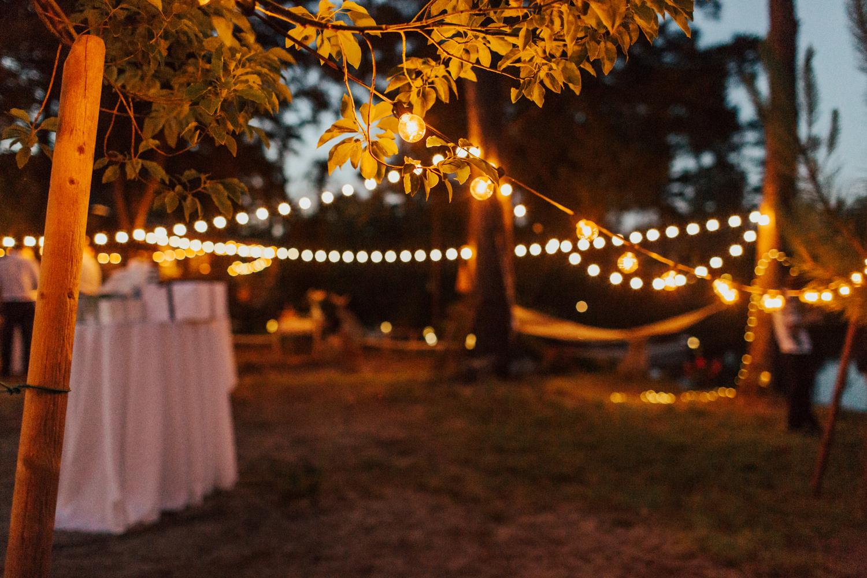1654_san-antonio-intimate-wedding-photographer.jpg