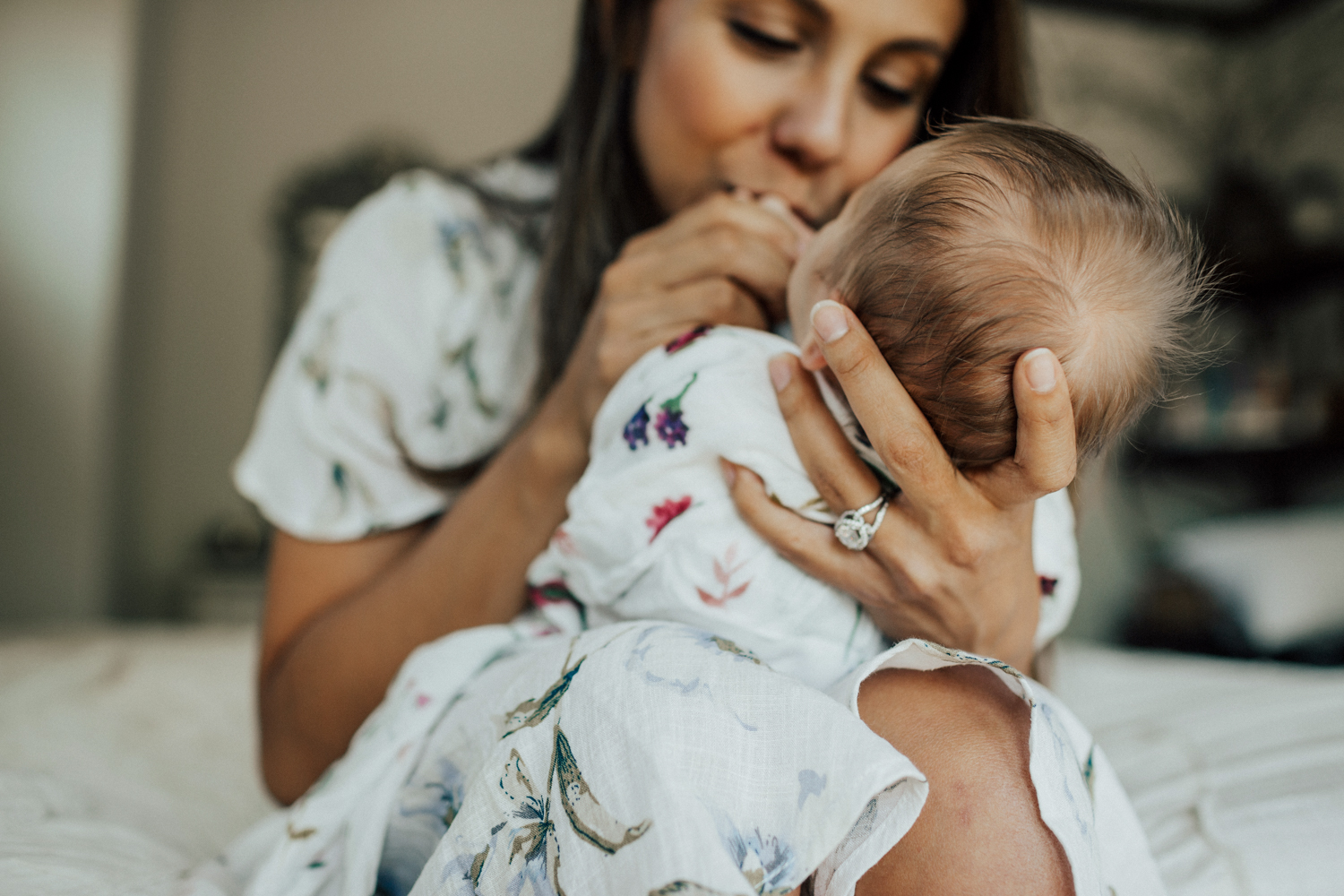 1804_1782_san-antonio-newborn-lifestyle-photography.jpg
