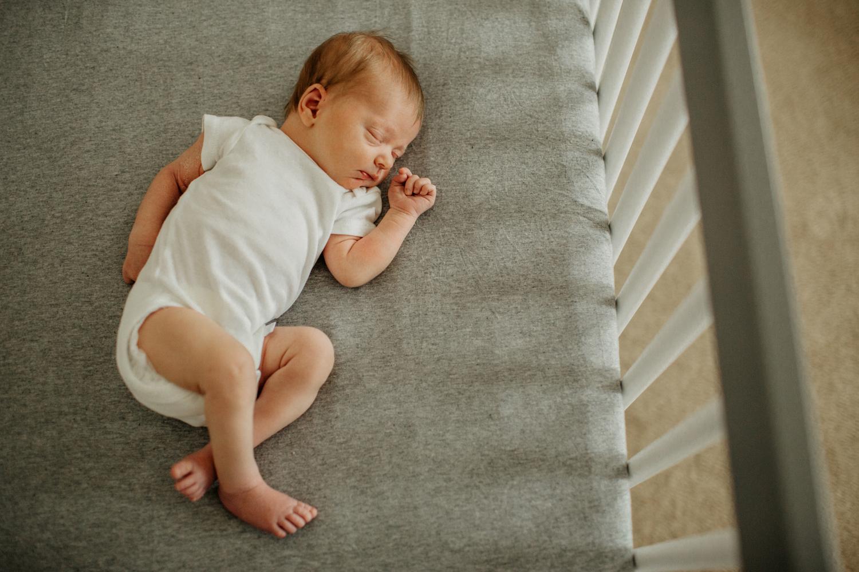 1988_san-antonio-newborn-lifestyle-photography.jpg