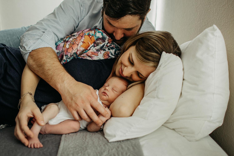 2001_san-antonio-newborn-lifestyle-photography.jpg