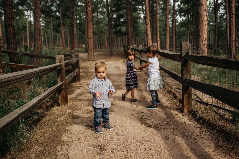 2029_san-antonio-family-lifestyle-photographer.jpg