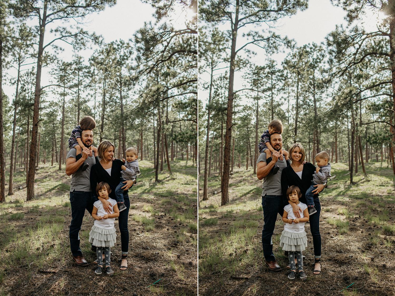 2046_san-antonio-family-lifestyle-photographer.jpg