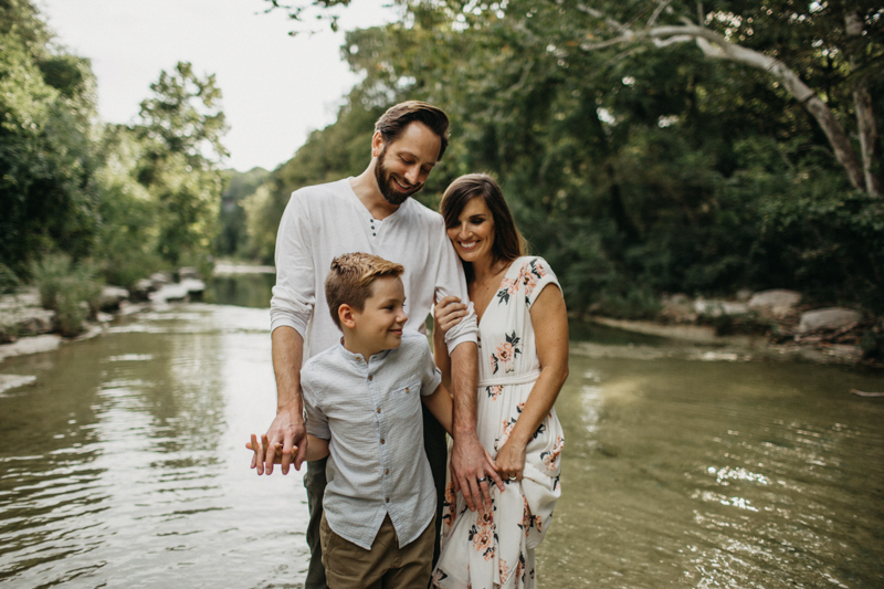2148_san antonio family lifestyle photographer.jpg