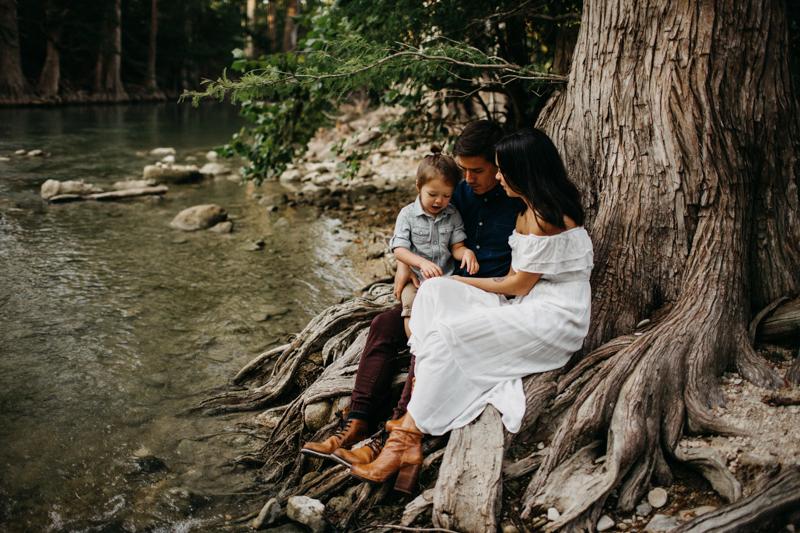 2194_san antonio family photographer.jpg