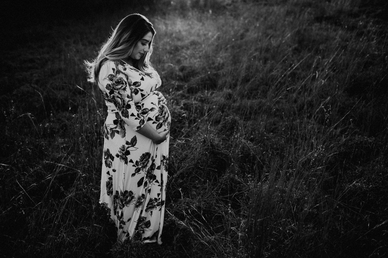 830_san antonio lifestyle maternity photographer.jpg