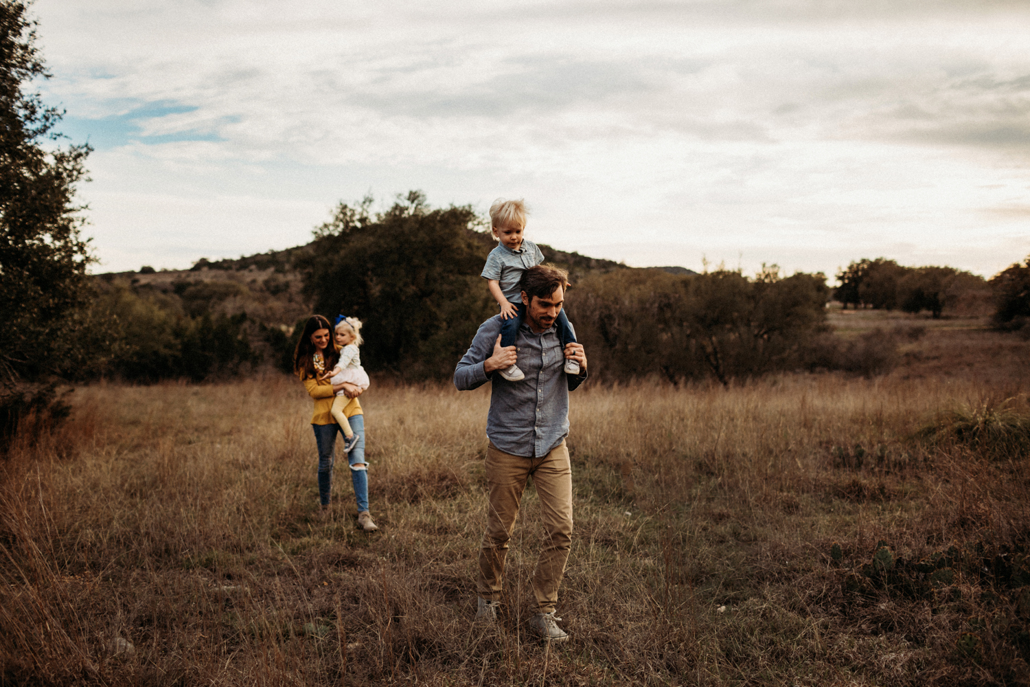 0939_san antonio family lifestyle photographer.jpg