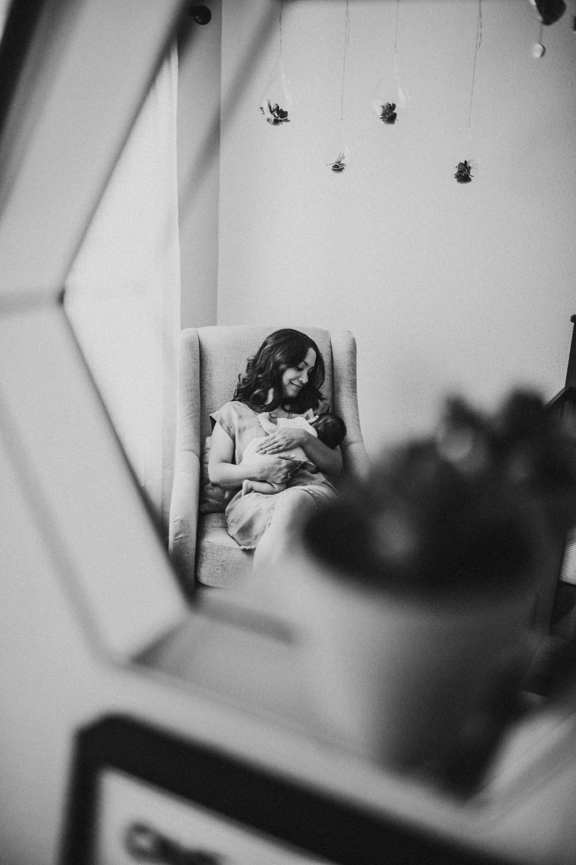 1000_san antonio family lifestyle photographer.jpg