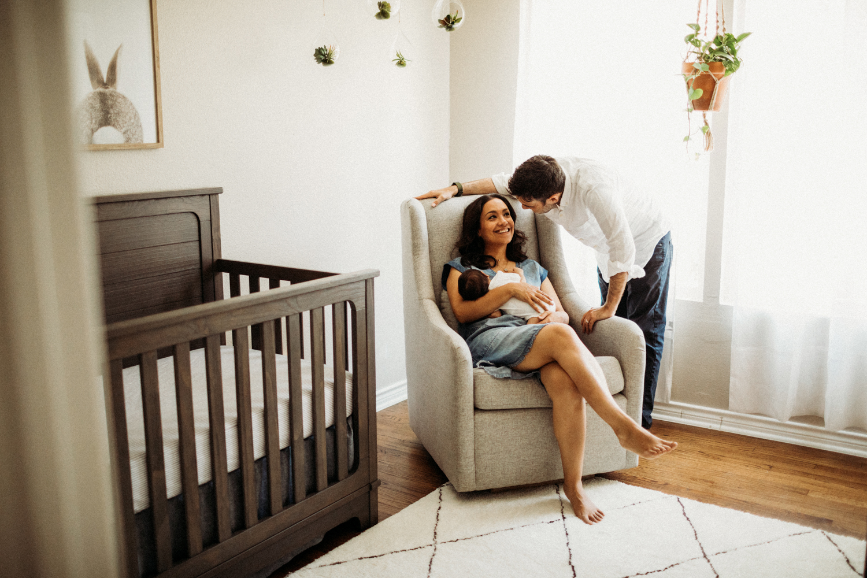 1002_san antonio family lifestyle photographer.jpg