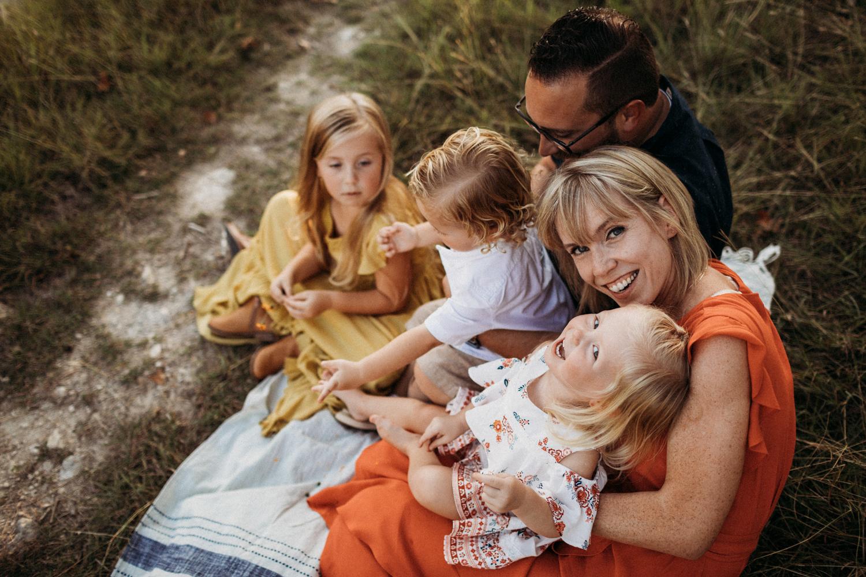 1094_san antonio family lifestyle photographer.jpg