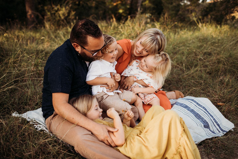 1095_san antonio family lifestyle photographer.jpg