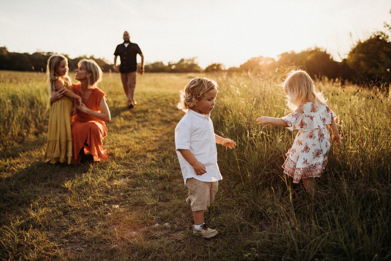 1128_san antonio family lifestyle photographer.jpg