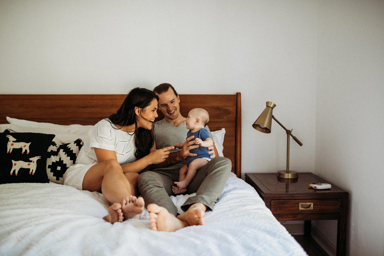 1156_san antonio family lifestyle photographer.jpg